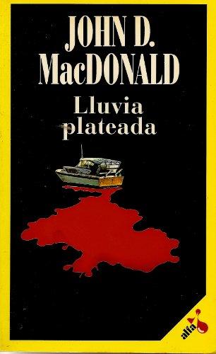 9788476681800: LLUVIA PLATEADA