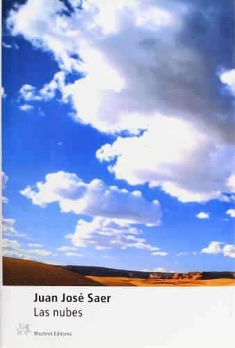 9788476695272: Las nubes (Spanish Edition)