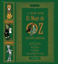9788476695944: El Mago de Oz (FUERA DE COLECCION)