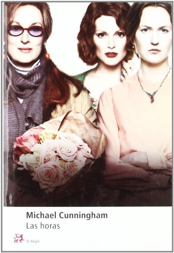 9788476696026: Las Horas/ the Hours (Spanish Edition)