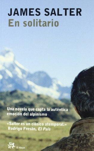 9788476696811: En solitario (Modernos Y Clasicos)