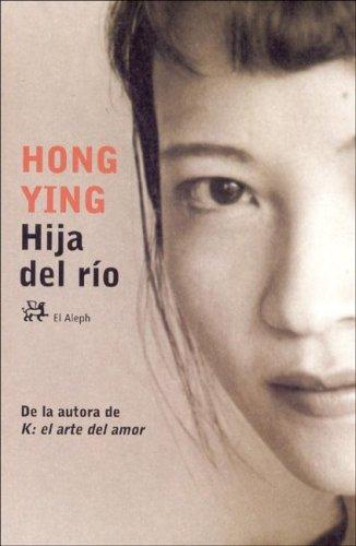 9788476697252: Hija Del Rio (Personalia) (Spanish Edition)