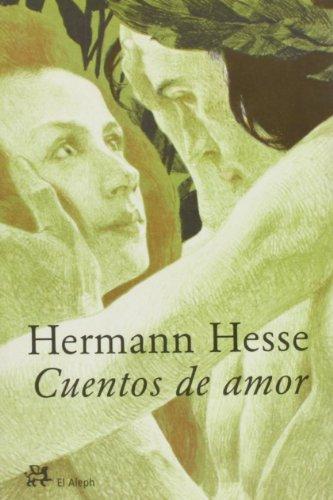 9788476697986: Cuentos de amor (La Medianoche)