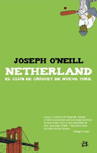 9788476698679: Netherland