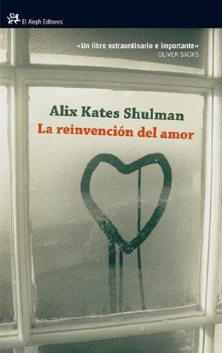 La reinvención del amor (8476699395) by [???]