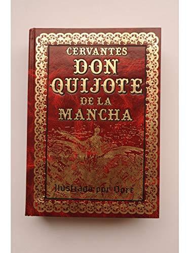 Manual practico del lenguaje guay: Javier Tapia