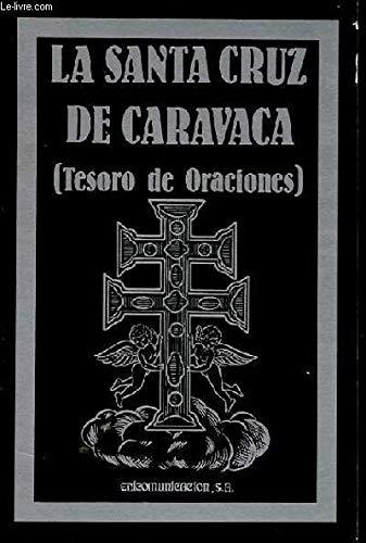 La santa cruz de caravaca: VVAA