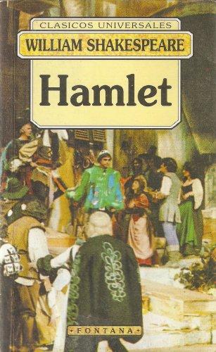 Hamlet: n/a