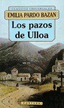 9788476726938: Los Pazos De Ulloa