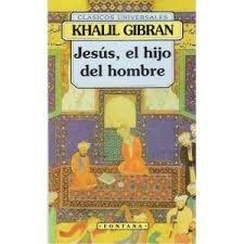 9788476728635: Jesus, El Hijo Del Hombre
