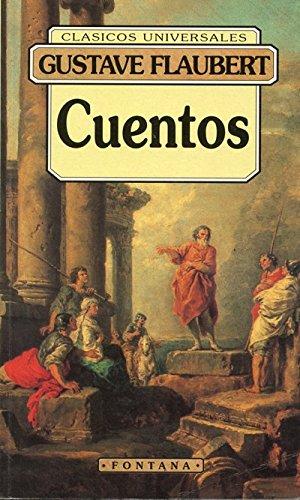 9788476728741: CUENTOS (FONTANA)