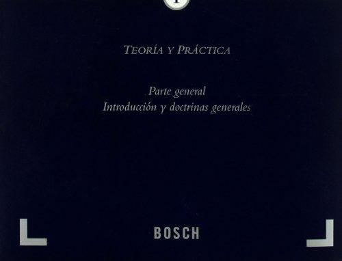 9788476769881: Tratado de Derecho Civil: Teoría y práctica. 6 Tomos