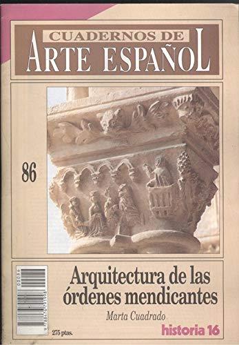 Cuadernos de arte español. El Greco: Trinidad de Antonio