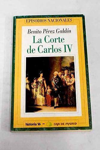 9788476792506: Historia de España tomo 12