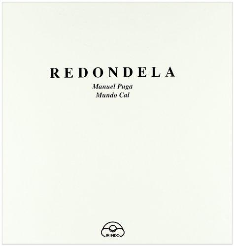9788476802151: Redondela (As vilas)