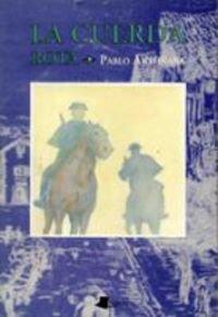 La cuerda rota (Paperback) - Pablo Antonana