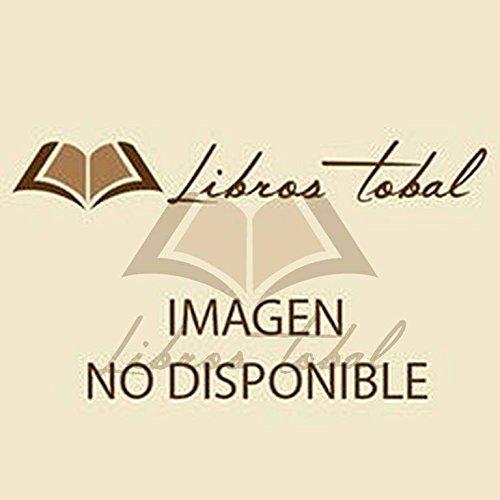 9788476950890: Cuadernos de teoria y practica de derecho civil.