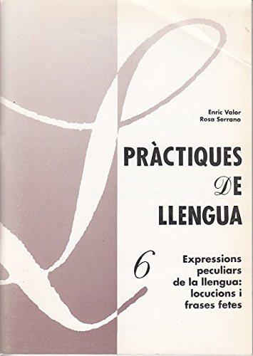 9788476952016: Derecho de la persona (Spanish Edition)