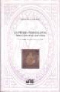9788476986486: La Prueba Pericial en el Proceso Civil Español.: Ley 1/2000, de Enjuiciamiento Civil.
