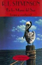 9788477021131: En los mares del sur : viajes y aventuras
