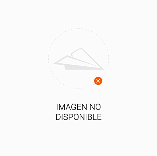9788477022145: Ella (Spanish Edition)