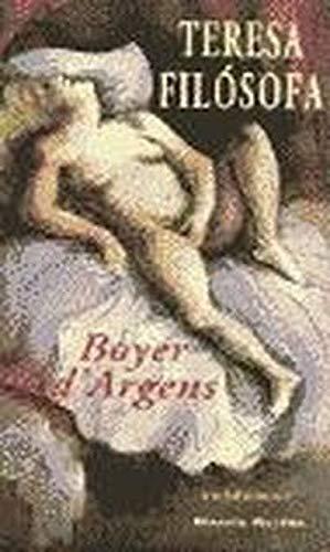 9788477022763: Teresa filosofa (o memorias para servir a la historia del padre dirrag