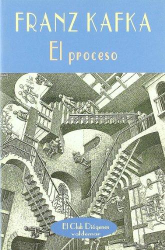 9788477022985: Proceso, El