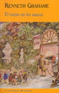 9788477025986: El Viento En Los Sauces (Spanish Edition)