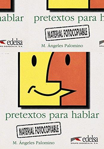 9788477112389: Dual. Pretextos para hablar (Spanish Edition)