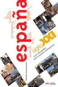 Espana Siglo XXI: Sebastian Quesada Marco