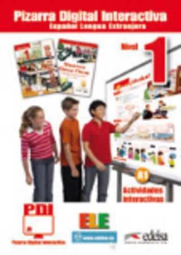 9788477116905: Joven.ES/Nuevo Chicos 1 - Aula digital