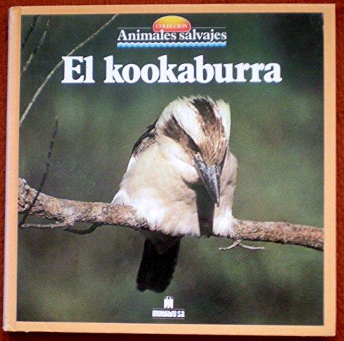 El kookaburra: Equipo editorial