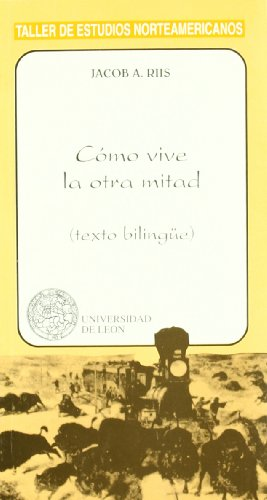 9788477199793: Como Vive La Otra Mitad