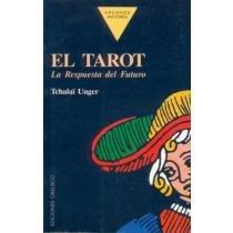 9788477201892: Tarot, El (Spanish Edition)