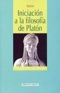 En Las Fuentes de La Vida (Spanish Edition) (8477203210) by Raphael