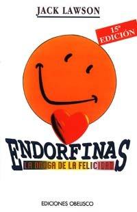 9788477204985: Endorfinas-Bolsillo (LIBROS DE BOLSILLO)