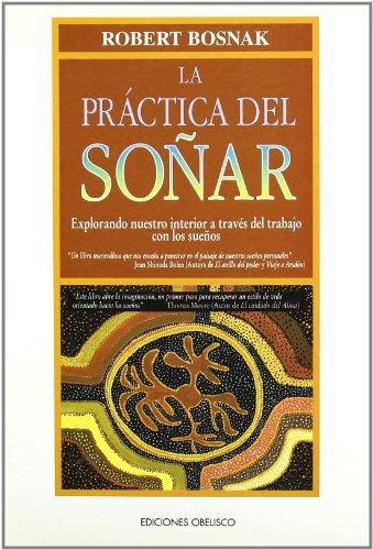 9788477205081: LA Practica Del Sonar (Spanish Edition)
