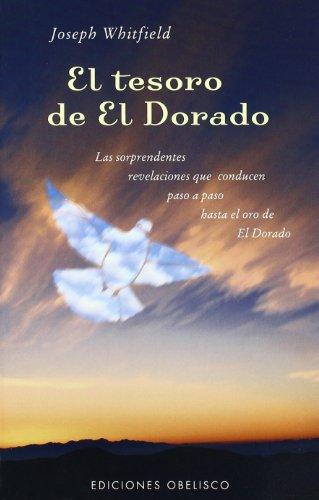 9788477206255: El tesoro de El Dorado (NARRATIVA)