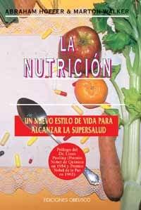 9788477206286: La nutrición ortomolecular (SALUD)