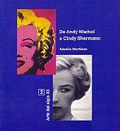 9788477218661: De Andy Warhol a Cindy Sherman. Arte del Siglo XX-2