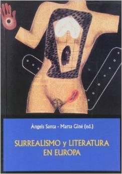 9788477219866: el-espacio-gnostico-americano-archivo-de-jose-lezama-lima