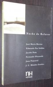En bandeja de Plauto : un ensayo sobre Billy Wilder: Tovar Paz, Francisco Javier