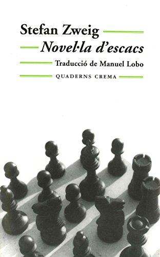 9788477270553: Ades era l'alba (Poesia dels quaderns crema) (Catalan Edition)