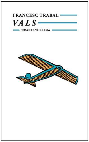 9788477272205: Vals (Biblioteca Mínima)