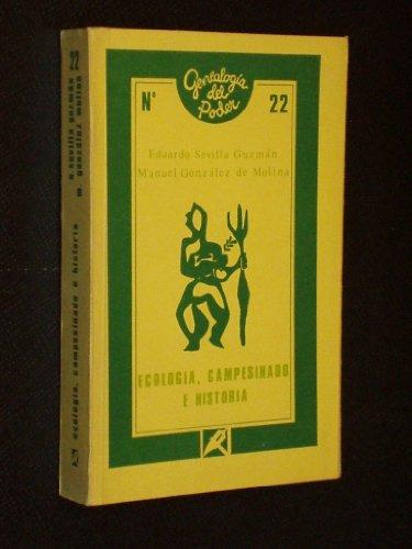 9788477311461: Batiburrillo (Poesia / Ediciones Endymion) (Spanish Edition)