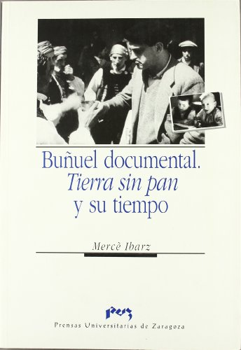 BUÑUEL DOCUMENTAL.