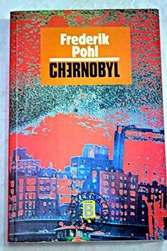 9788477355595: CHERNOBYL