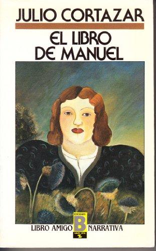 9788477359289: Libro de Manuel,el