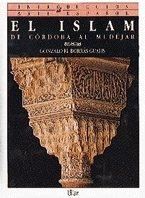 9788477370208: Introducción al arte español: De Córdoba al mudéjar (Spanish Edition)