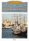 9788477370482: Cádiz, Siglo XX. Del Cádiz hundido al Cádiz que resurge Vol. IV